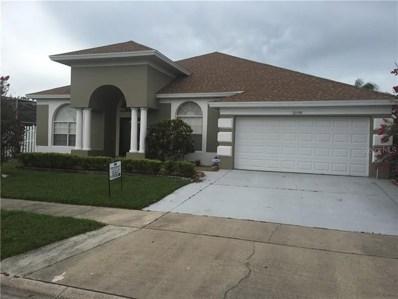 3108 Turtle Lane, Orlando, FL 32837 - MLS#: O5795133