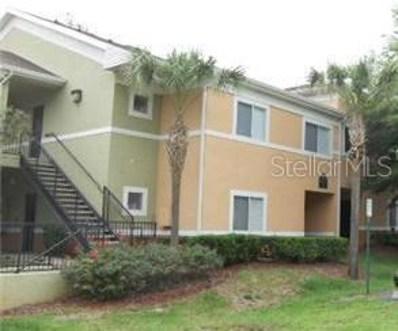 484 Jordan Stuart Circle UNIT 214, Apopka, FL 32703 - #: O5795143
