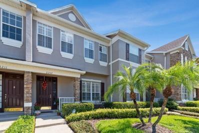 2207 Park Maitland Court, Maitland, FL 32751 - #: O5795153