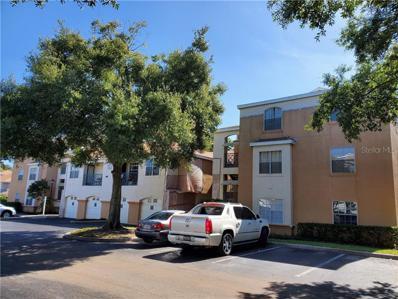 7350 Westpointe Boulevard UNIT 216, Orlando, FL 32835 - #: O5795197