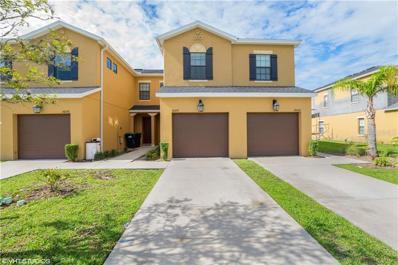 20634 Maxim Parkway, Orlando, FL 32833 - #: O5795241
