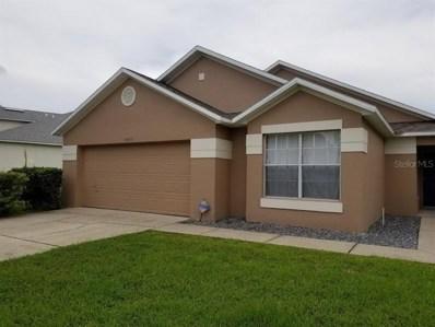 13310 Meadowlark Lane, Orlando, FL 32828 - MLS#: O5795287