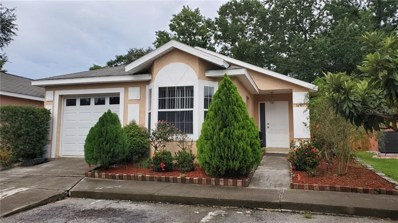 1619 Rivers Edge Drive, Orlando, FL 32825 - MLS#: O5795303