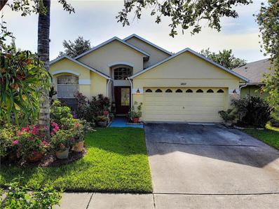 2837 Regency Oak Lane UNIT 1, Orlando, FL 32833 - #: O5795353