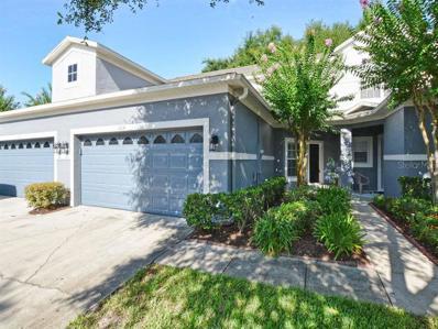 1604 Travertine Terrace, Sanford, FL 32771 - #: O5795392