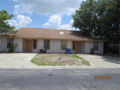 451 Cypress Street, Altamonte Springs, FL 32714 - #: O5795449