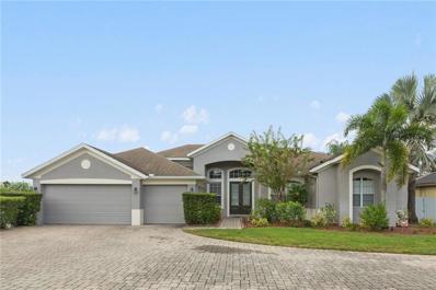 12409 Westfield Lakes Circle, Winter Garden, FL 34787 - #: O5795499