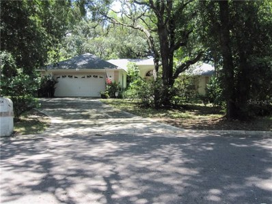 454 Cinnamon Bark Lane, Orlando, FL 32835 - MLS#: O5795639