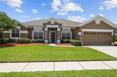 2087 Cascades Cove Drive, Orlando, FL 32820 - MLS#: O5795697