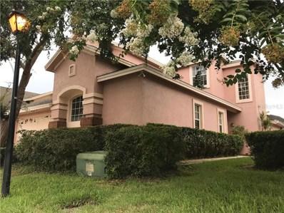 14309 Windchime Lane, Orlando, FL 32837 - #: O5795778