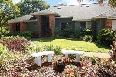 3313 Hadleigh Crest, Orlando, FL 32817 - #: O5795802