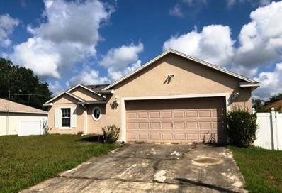 462 Magpie Court, Kissimmee, FL 34759 - #: O5795870