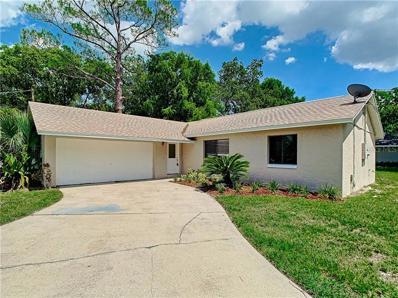 701 Wylly Avenue, Sanford, FL 32773 - #: O5795883