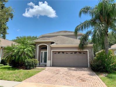 4938 Casa Vista Drive, Orlando, FL 32837 - #: O5795971