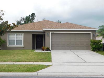 936 Seneca Falls Drive, Orlando, FL 32828 - #: O5796096