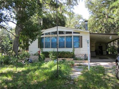 4340 Davy Street, Orlando, FL 32808 - MLS#: O5796133