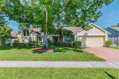 2121 Fairmont Circle, Orlando, FL 32837 - #: O5796175