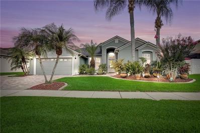 13857 Blue Lagoon Way, Orlando, FL 32828 - MLS#: O5796358