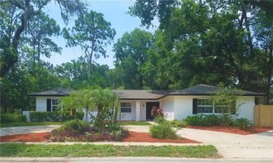 110 Cedar Oak Trail, Longwood, FL 32750 - #: O5796435