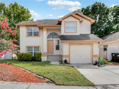 4020 Montara Court, Orlando, FL 32817 - #: O5796439
