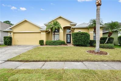 13808 Blue Lagoon Way, Orlando, FL 32828 - MLS#: O5796534