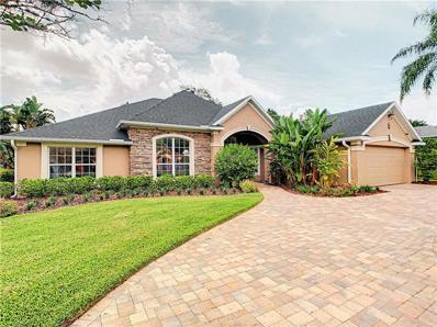 189 Hammock Oak Circle, Debary, FL 32713 - #: O5796557