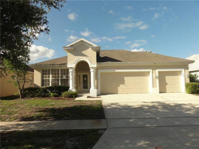 13615 Sunshowers Circle, Orlando, FL 32828 - MLS#: O5796586