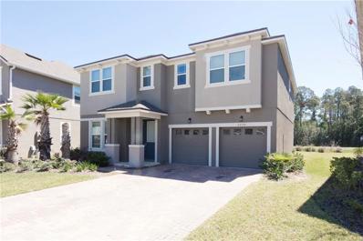 5056 Longmeadow Park Street, Orlando, FL 32811 - MLS#: O5796612