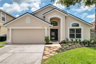 13731 Mirror Lake Drive, Orlando, FL 32828 - MLS#: O5796657