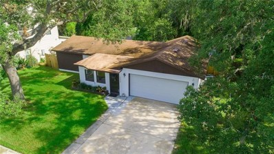 10225 Arbor Ridge Trail, Orlando, FL 32817 - #: O5796736