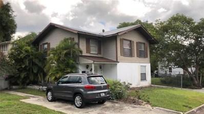 210 W Palmetto Street, Lakeland, FL 33815 - #: O5796821