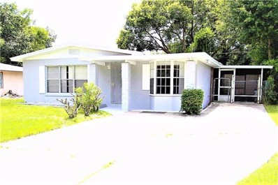 1918 S Summerlin Avenue, Sanford, FL 32771 - MLS#: O5796831