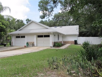 7925 Richwood Drive, Orlando, FL 32825 - #: O5796888