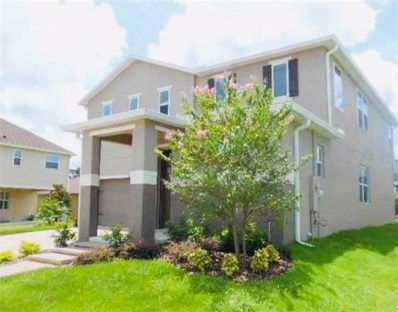 11425 Wakeworth Street, Orlando, FL 32836 - MLS#: O5796921