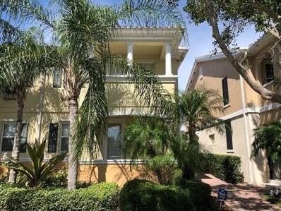 11866 Kipper Drive, Orlando, FL 32827 - MLS#: O5796959