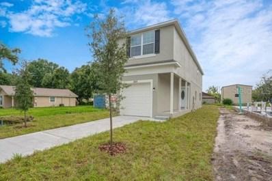 425 Finley Avenue, Kissimmee, FL 34741 - MLS#: O5796973