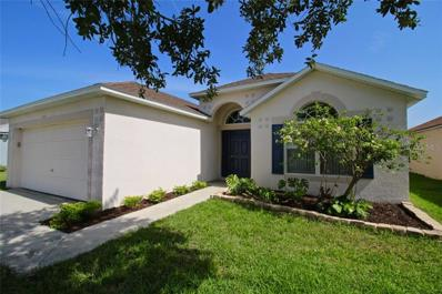 112 Mayfield Drive, Sanford, FL 32771 - MLS#: O5797004