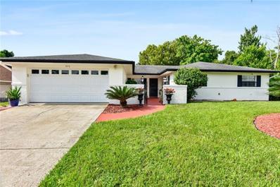 973 Sylvia Dr, Deltona, FL 32725 - MLS#: O5797047