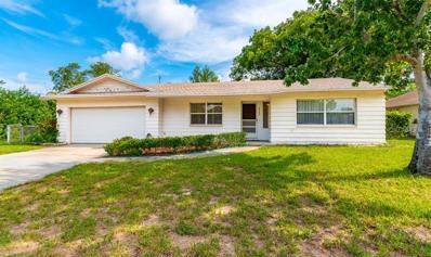 2080 Autumn Street, Titusville, FL 32780 - MLS#: O5797124