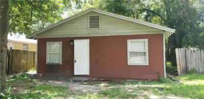 5208 2ND Street, Orlando, FL 32810 - #: O5797125