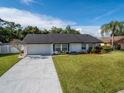 9327 Buttonwood Street UNIT 2, Orlando, FL 32825 - MLS#: O5797185