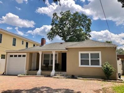 1824 Woodward Street, Orlando, FL 32803 - #: O5797230
