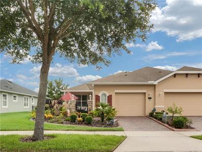 1615 Lambrook Drive, Deland, FL 32724 - #: O5797233