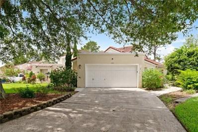 2512 Albion Avenue UNIT 2, Orlando, FL 32833 - #: O5797301