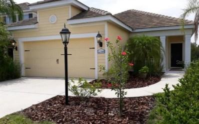 12588 Sagewood Drive, Venice, FL 34293 - MLS#: O5797491