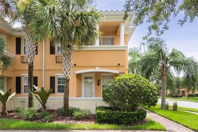 11883 James Bay Drive, Orlando, FL 32827 - MLS#: O5797507