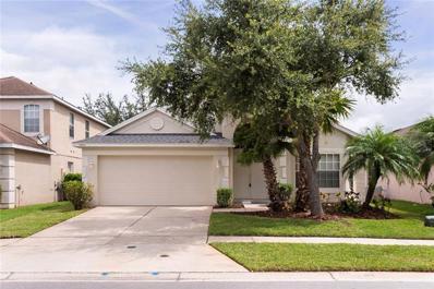 4449 Chalfont Drive, Orlando, FL 32837 - #: O5797520