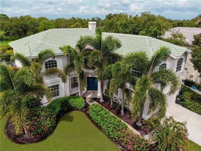 5129 Brooksbend Circle, Sarasota, FL 34238 - #: O5797526
