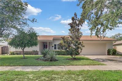 4440 Wyndcliff Circle, Orlando, FL 32817 - MLS#: O5797568