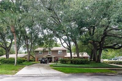 120 Springwood Trail, Altamonte Springs, FL 32714 - #: O5797569